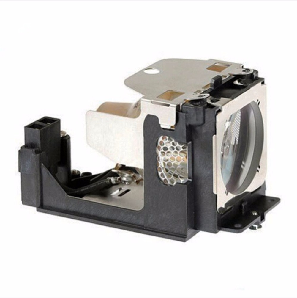 POA-LMP139 Replacement Projector Lamp with Housing for SANYO PLC-XE50A / PLC-XL50A poa lmp137 projector lamp for sanyo plc xm100 xm150 with housing