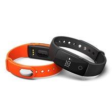 Bluetooth Bracelet for iOS