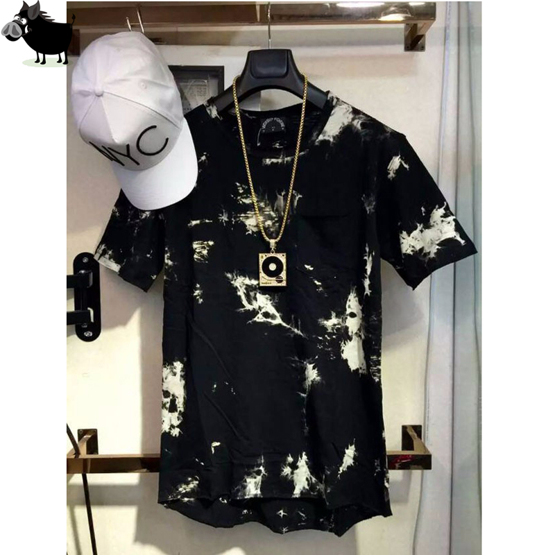 Online Buy Wholesale urban clothing from China urban ...
