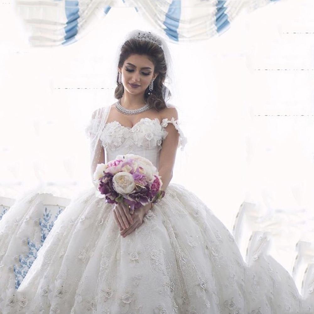 Wedding Dress Designers Names Flower Girl Dresses