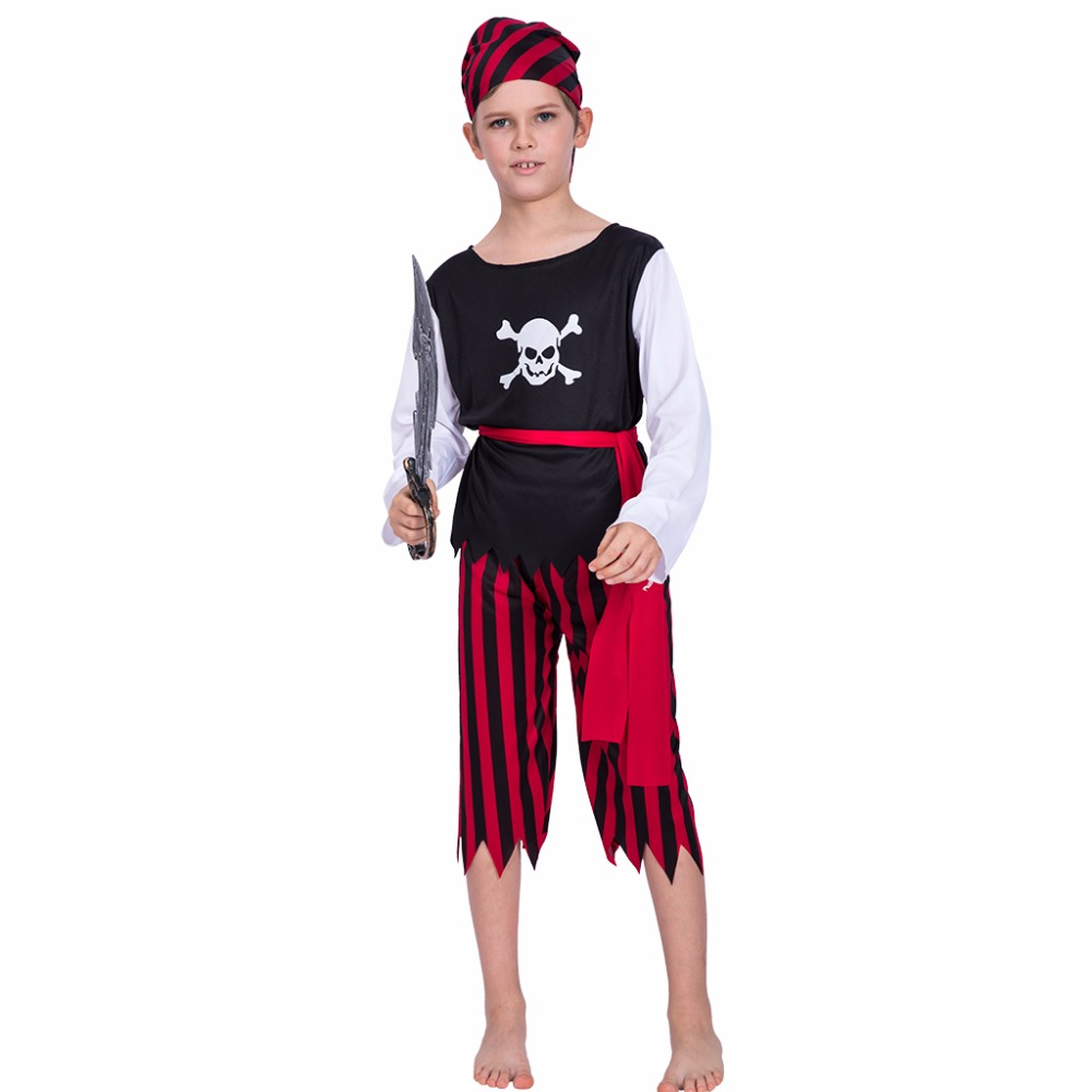 Fantastcostumes Cheap Halloween Costumes For Boys