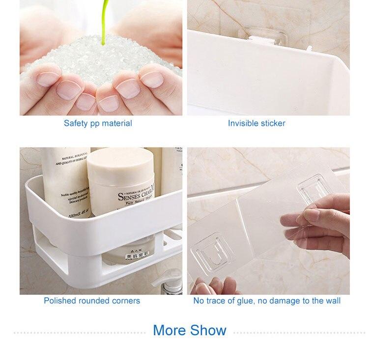 Plastic-Bathroom-Shelf-Wall-Mount-Storage-Rack-Shower-Organizer-Cosmetic-Storage-Basket-Drainage-Design-Punch-Free-Holder--(1)_08
