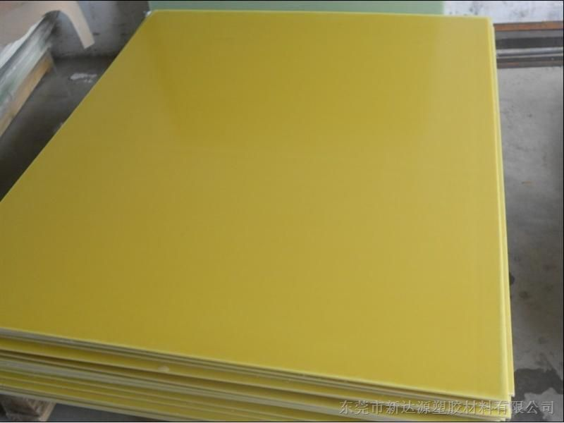 Custom any size pattern cutting carving design 3240 epoxy for Glass fiber board insulation