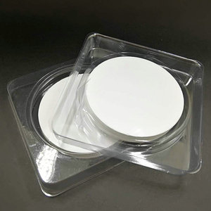 Image 2 - Free shipping Hydrophobicity PVDF Microprous Membrane, Millpore filtration filter Diameter 13/25/47/50mm etc