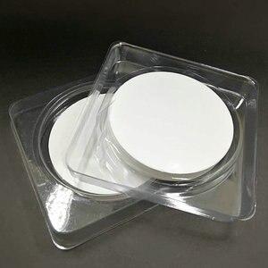 Image 2 - משלוח חינם הידרופוביות PVDF Microprous קרום, Millpore סינון מסנן קוטר 13/25/47/50mm וכו