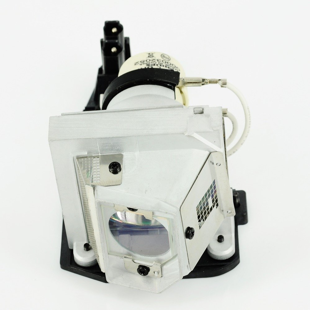 все цены на Projector Lamp Bulb 725-10196 0965F9 330-6183 for DELL 1410X with housing онлайн