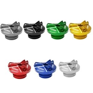 Image 5 - SUZUKI accessoires de moto de moto