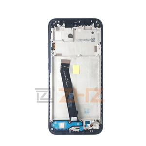 """Image 3 - for xiaomi Redmi 7 LCD display touch screen digitizer Assembly for redmi7 lcd replacement Snapdragon 632 repair parts 6.26"""""""