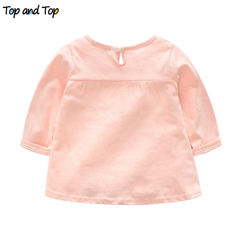 baby clothing set (22)