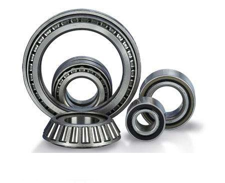 Gcr15 32311 55x120x45.5mm High Precision Metric Tapered Roller Bearings ABEC-1,P0 gcr15 6326 zz or 6326 2rs 130x280x58mm high precision deep groove ball bearings abec 1 p0