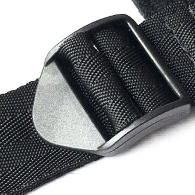Bondage Handcuffs&Neck Pillow&Ankle Cuff BDSM Bondage Set Flirting Sex Toys For Woman Couple Slave Restraints Erotic Accessories 5
