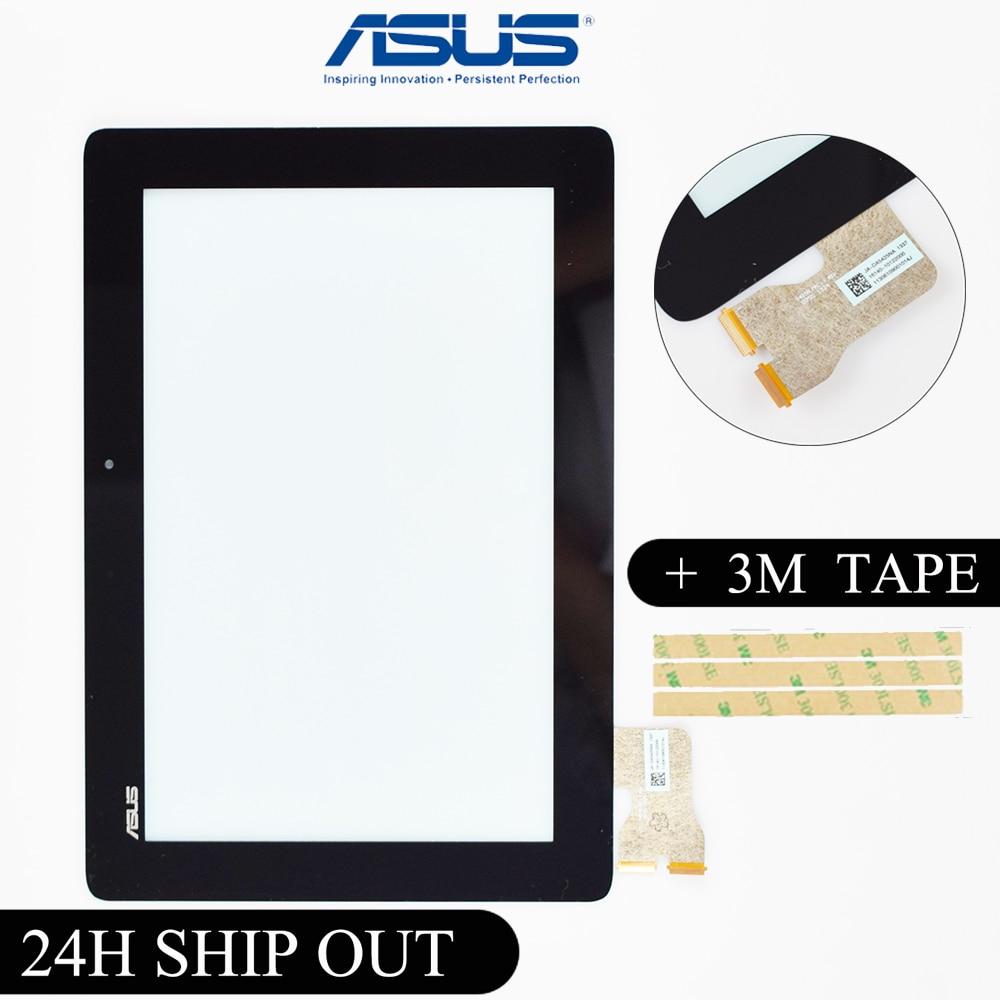New 10.1 For Asus MeMO Pad FHD 10 ME302 ME302C ME302KL JA-DA5425NA K00A Touch Screen Panel Digitizer Glass Sensor Tablet PcNew 10.1 For Asus MeMO Pad FHD 10 ME302 ME302C ME302KL JA-DA5425NA K00A Touch Screen Panel Digitizer Glass Sensor Tablet Pc