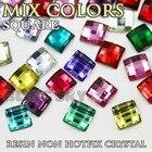 300PCS/LOT Mix Color...