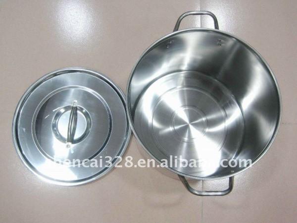 4 шт. ц0-64 из нержавеющей стали кухне India fond банк