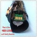 Тонер-картридж для цветного принтера Xerox 7800 7800n 7800dn  для Xerox 106R01577 106 r01576 106 r01575 106 r01574