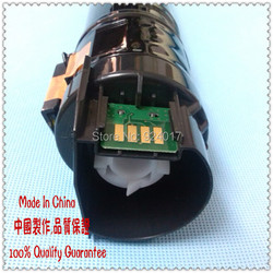 Dla Xerox 7800 7800n 7800dn kolor kaseta z tonerem do drukarki  do Xerox 106R01577 106R01576 106R01575 106R01574 wkład z tonerem