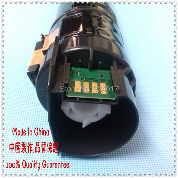 все цены на For Xerox 7800 7800n 7800dn Color Printer Toner Cartridge,For Xerox 106R01577 106R01576 106R01575 106R01574 Toner Cartridge
