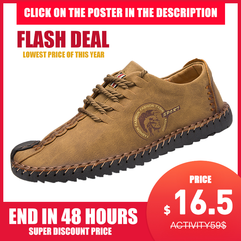 Venta caliente 2018 Zapatos casuales de Hombre amarillo negro Zapatos de fondo para adultos transpirables con cordones Zapatos de Hombre talla grande 38-46