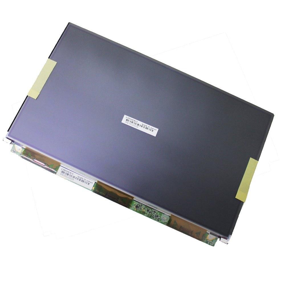 "LTD111EXCK New 11.1/"" LED LCD Screen Slim Display Panel LTD111EXCZ LTD111EXCA"