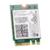 Fenvi dual band wi-fi 867 mbps cartão bluetooth para intel 7265ngw ac-7265 802.11ac sem fio wlan bt 4.0 ngff melhor do que o 7260ngw