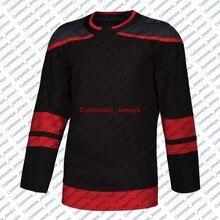 outlet store f139a e576f Popular Hockey Jerseys Custom-Buy Cheap Hockey Jerseys ...