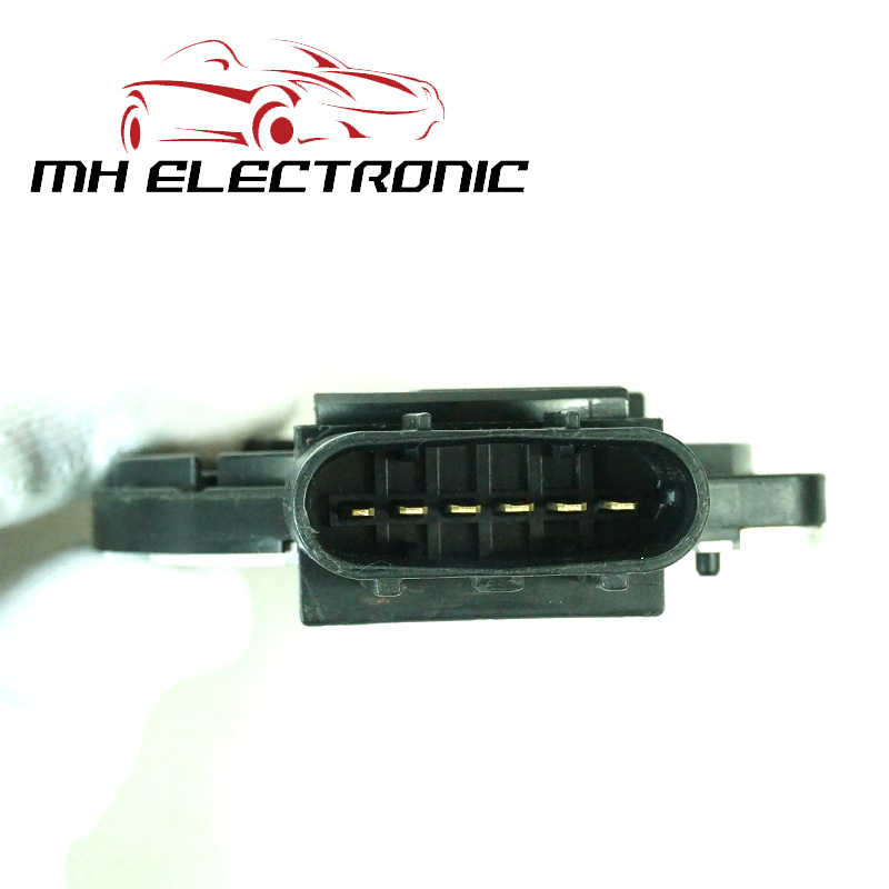 US $45 94 MH ELECTRONIC Good Service High Quality Ignition