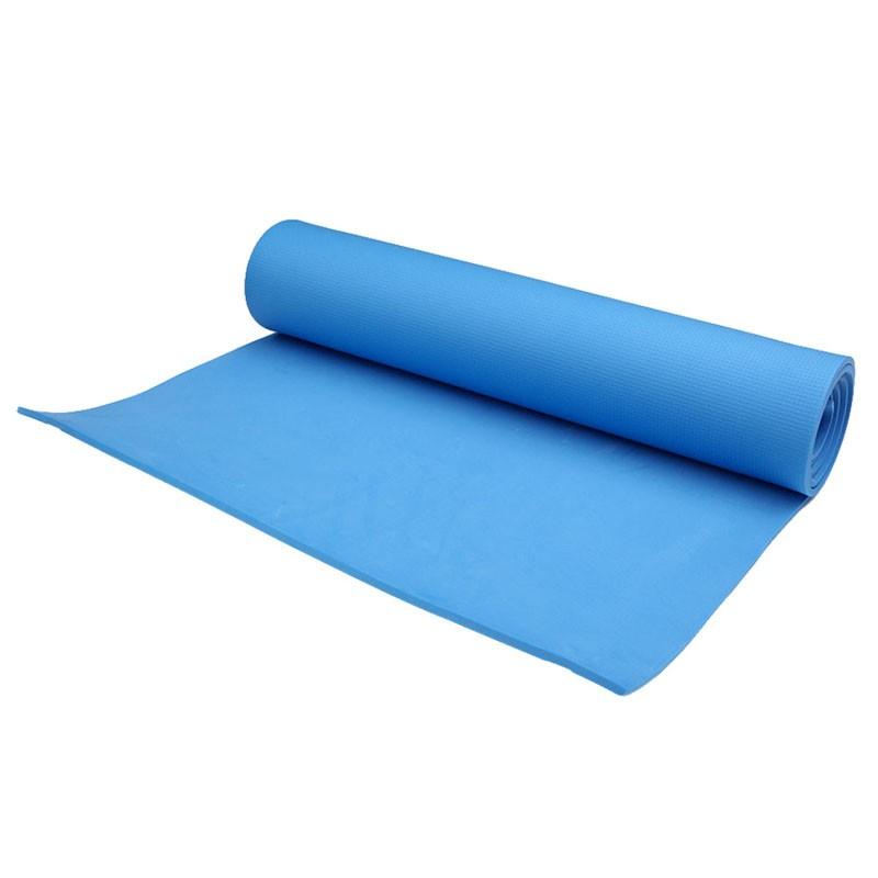 Durable Exercise Fitness 6mm Thick Durable Exercise Fitness Non-Slip Yoga Mat Lose Weight Meditation Pad HTB1wvTxQpXXXXXcXVXXq6xXFXXXk