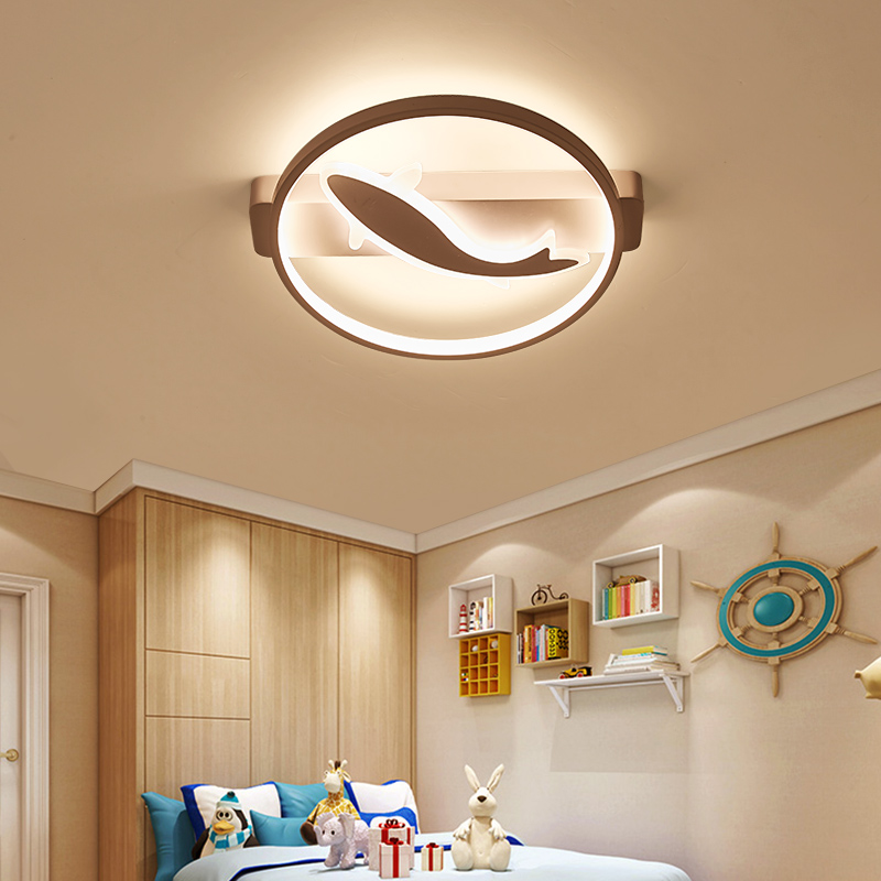цена на Remote control led ceiling light with acrylic Ultra thin ceiling for room fitting recessed ceiling lamps