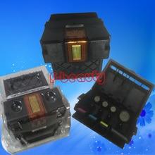 Original neue 100 105 150 108xl druckkopf für lexmark s205 S208 S305 S308 S405 S505 S605 pro705 pro805 pro901 Pro905 Druckkopf