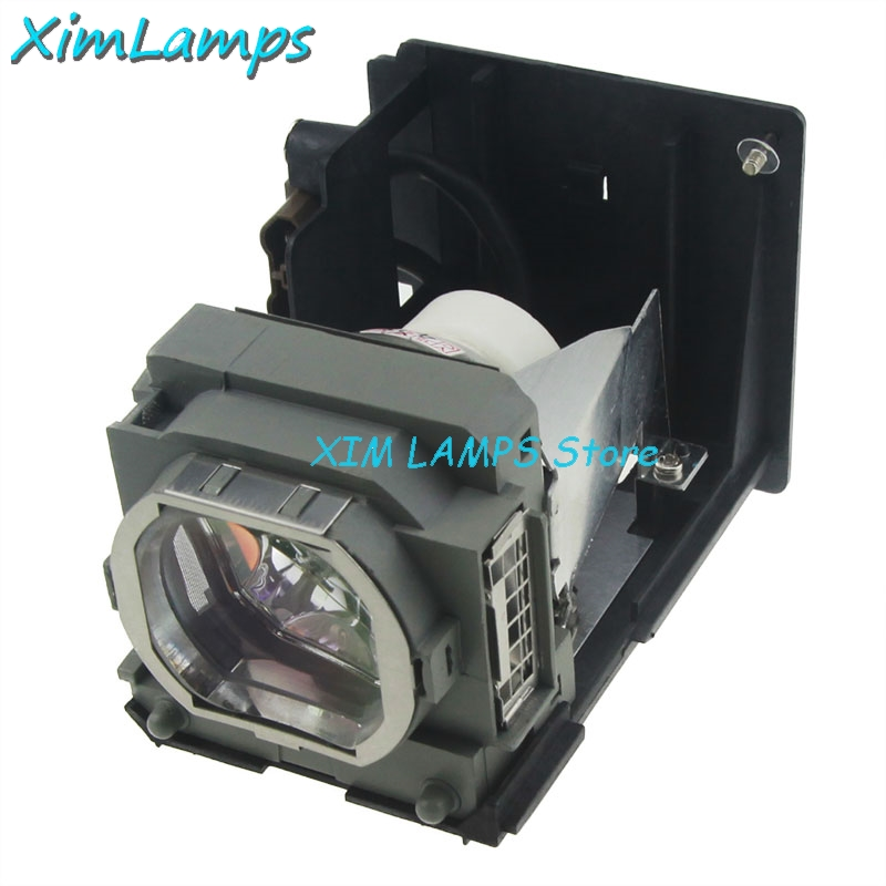 XIM Lamps VLT-HC7000LP Projector Lamp with Housing Hot Module for MITSUBISHI HC6500 HC6500U HC7000 HC7000U