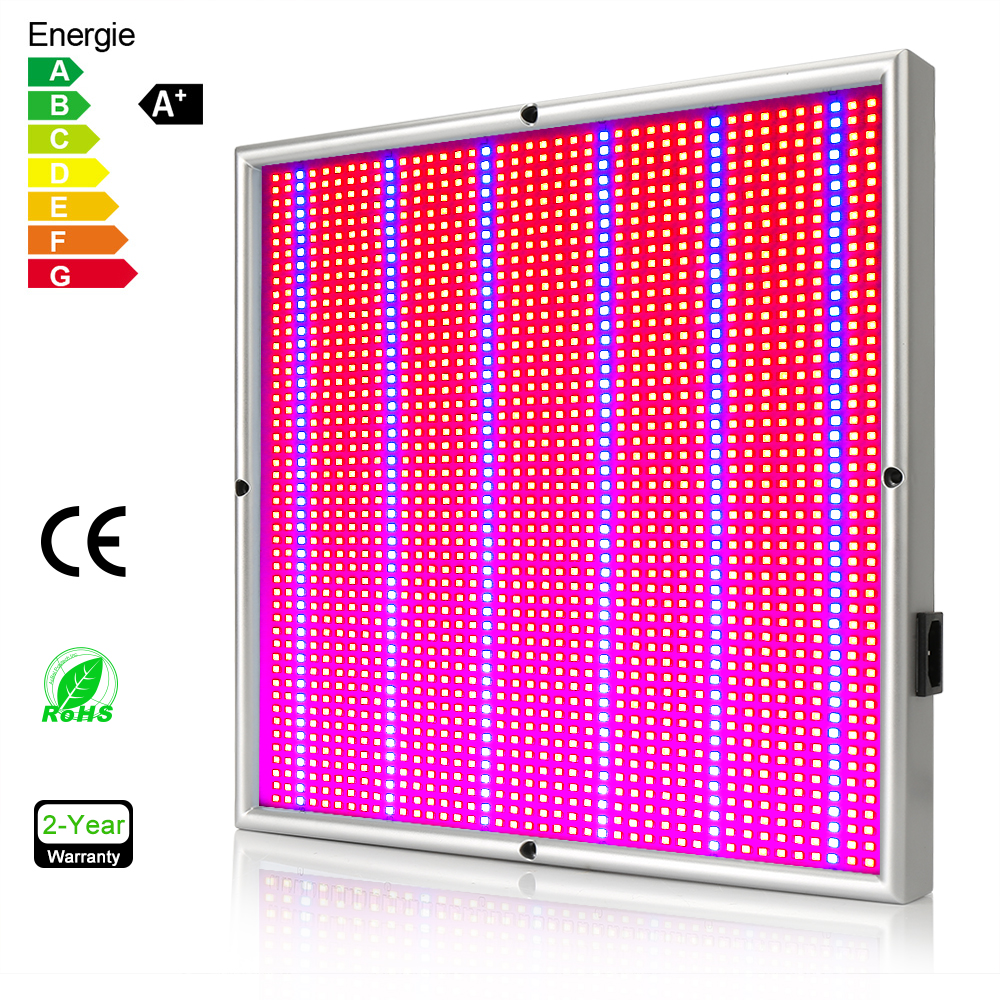 200W Led grow Plant light AC85~265V Full Spectrum 2009 Leds for Greenhouse Plants vegeable Hydroponics Flower Panel Grow Light my twin by twin set платье до колена