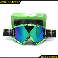 New Arrival Professional KTM Motocross Racing Goggles KTM Motorcycle Helmet Glasses ATV MX Dirt Bike Goggles