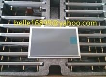 """LA070WV4 (SD) (03) LA070WV4 (SD) (01) LA070WV4 (SD) (02) LA070WV4 (SD) (04) 새로운 7 """"LCD 디스플레이 BMW E260 2012 메르세데스 LG 전자"""