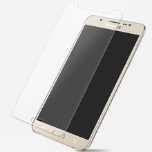 Здесь можно купить   2PCS Tempered Glass For Samsung Galaxy J1 J2 J3 J5 J7 A3 A5 2016 A7 A9 J120F J320F J510F J710F Screen Protector Protective Film Mobile Phone Accessories & Parts