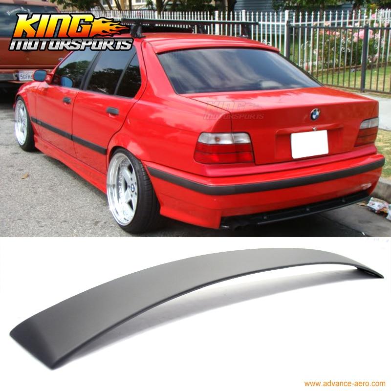 Fits 1992 1993 1994 1995 1996 1997 1998 BMW E36 3 Series