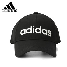 Original New Arrival 2018 Adidas Neo Label DAILY CAP Unisex Running Ca