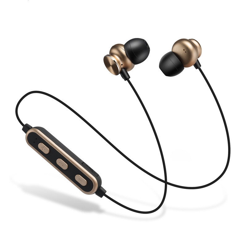 75usd xzi new arrive Earphone For Mp3 Player Computer Mobile Telephone In-Ear Earphone Wholesale free baile li 6.16
