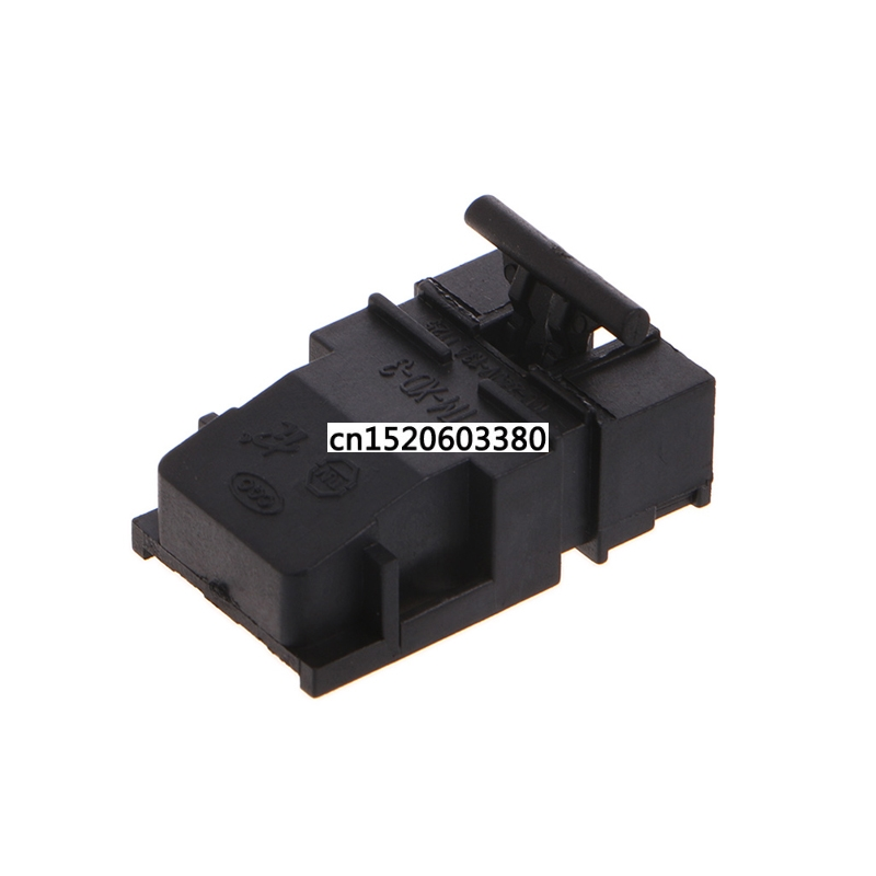 1 Pc Thermostat Switch TM-XD-3 100-240V 13A Steam Electric Kettle Parts