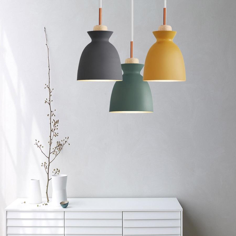 lamp lighting ideas kit free stainless steel light marvelous lights decoration round pendent shipping room blackplates fixtures led pendant modern