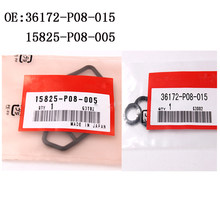 Por Solenoid Vtec-Buy Cheap Solenoid Vtec lots from China ... on