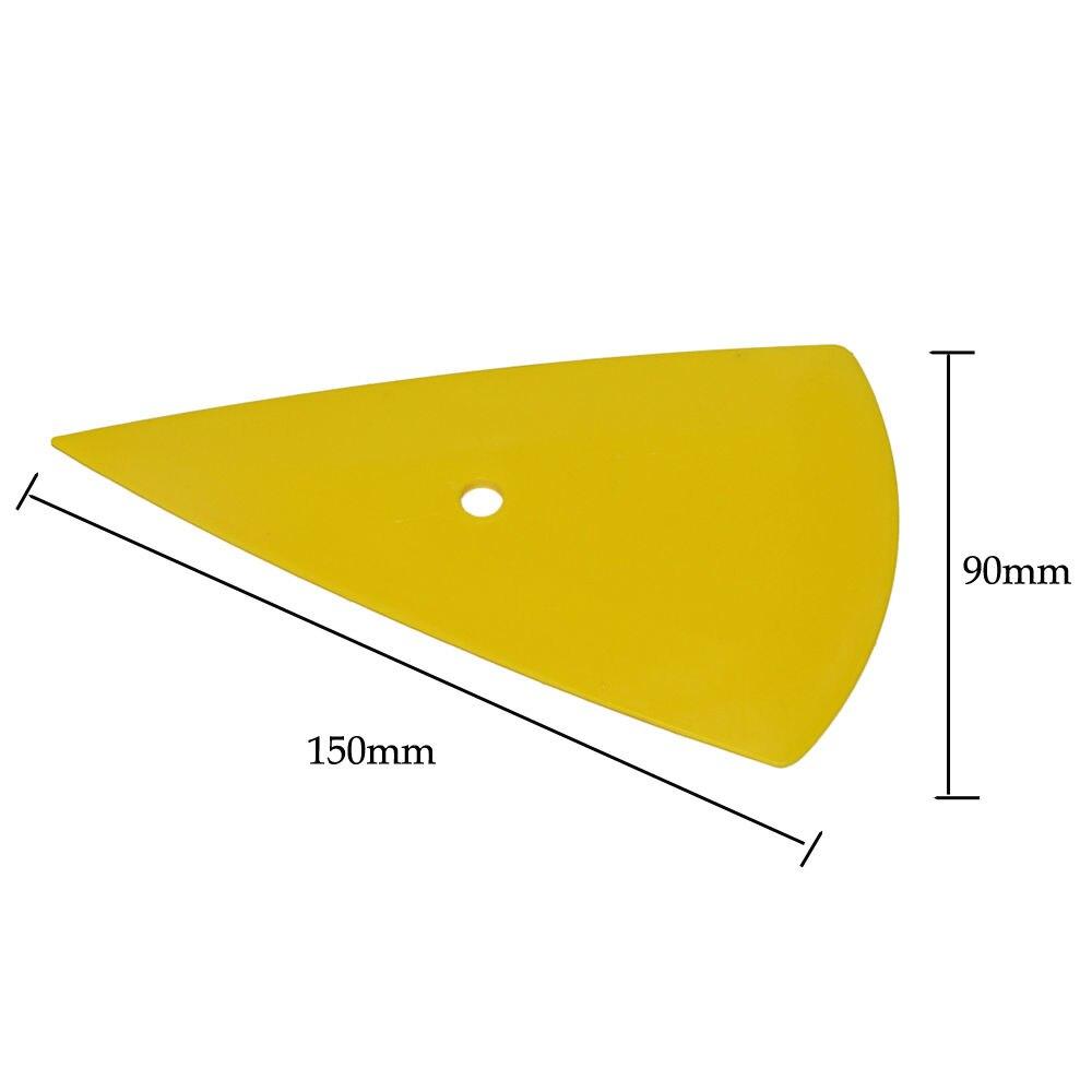 HTB14C.dXTzGK1JjSspkq6xNUpXaD (1)