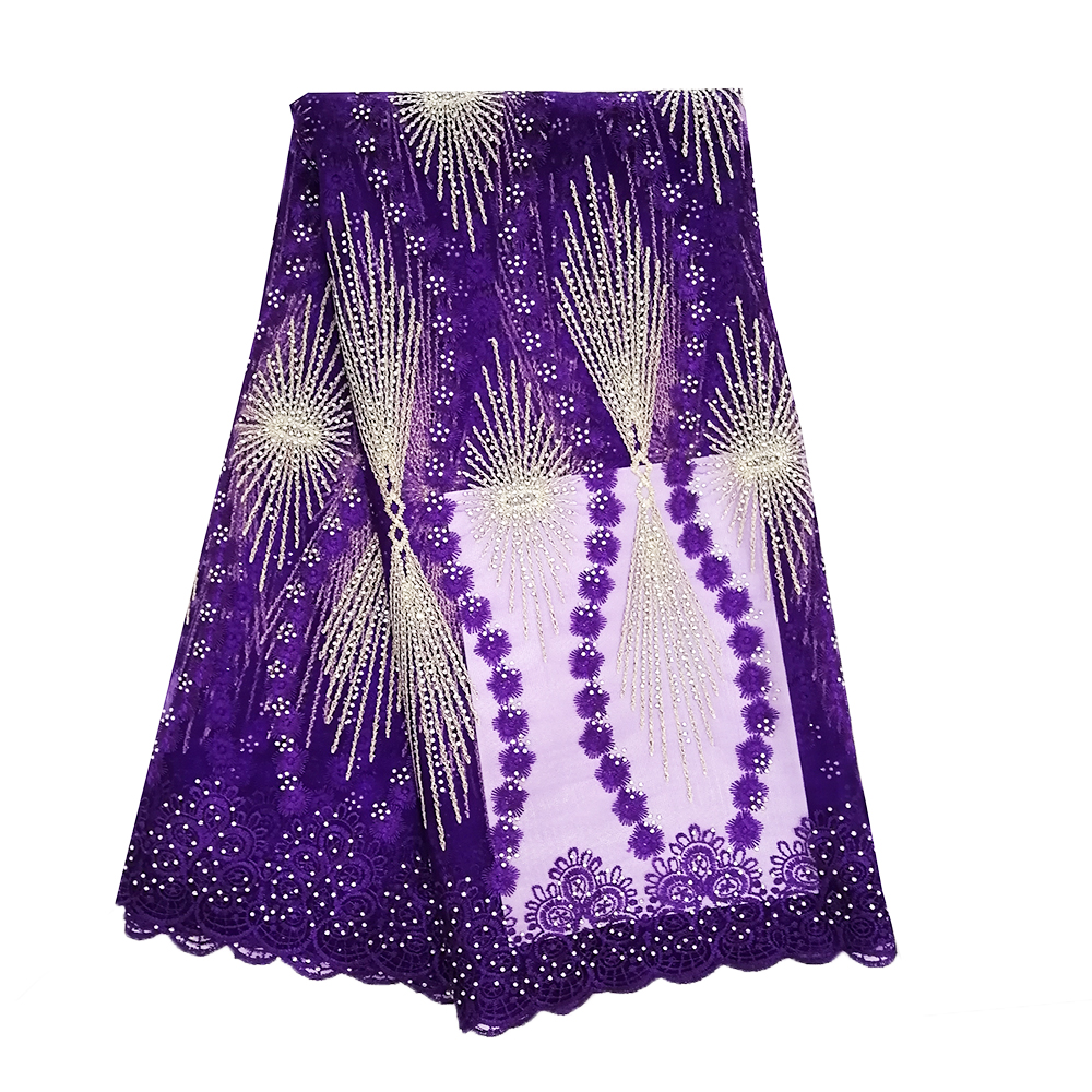 african-lace-purple
