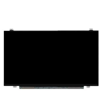 Toshiba Satellite C650D-02M Replacement Laptop 15.6 LCD LED Display Screen Matte