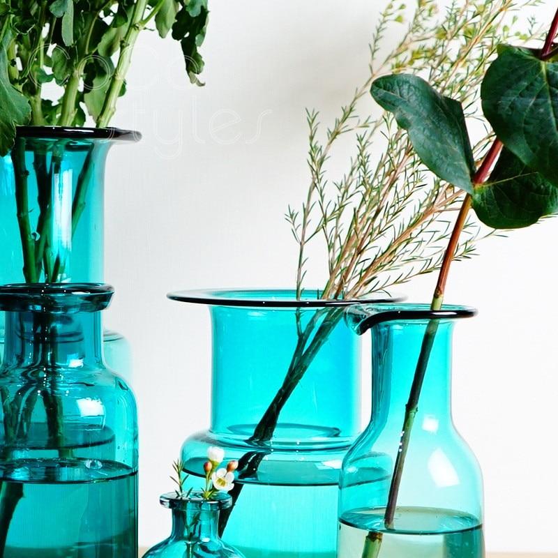 25 ins fashion glass vase (3)