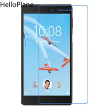 Tempered-Glass Screen-Protector-Film Tablet Lenovo Tab TB-7304 for 4/7.0/Tab/..