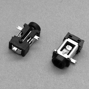 Image 4 - 1x DC2.5 * 0.7 Tablet PC DC Jack Stopcontact 2.5x0.7mm Opladen Power Connector