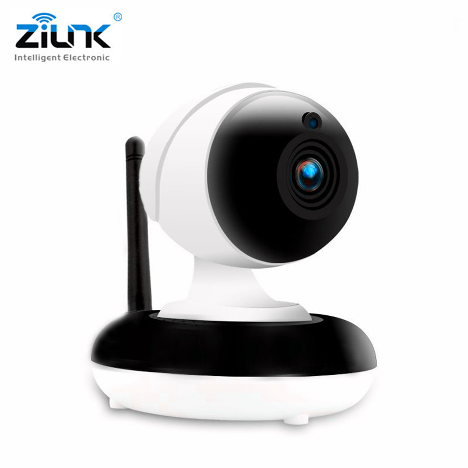 ZILNK Full HD 1080P Wireless Wifi IP Camera PTZ 2.8-8mm 3X Optical Digital Zoom Support ONVIF P2P Security CCTV Camera full hd 1080p ip ptz camera module x18 optical zoom onvif rs485 rs232 optional the cctv surveillance security system