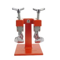 1PC RC 05 Two Way Shoe Stretching Stretcher Machine Enlarging and Extending Machine
