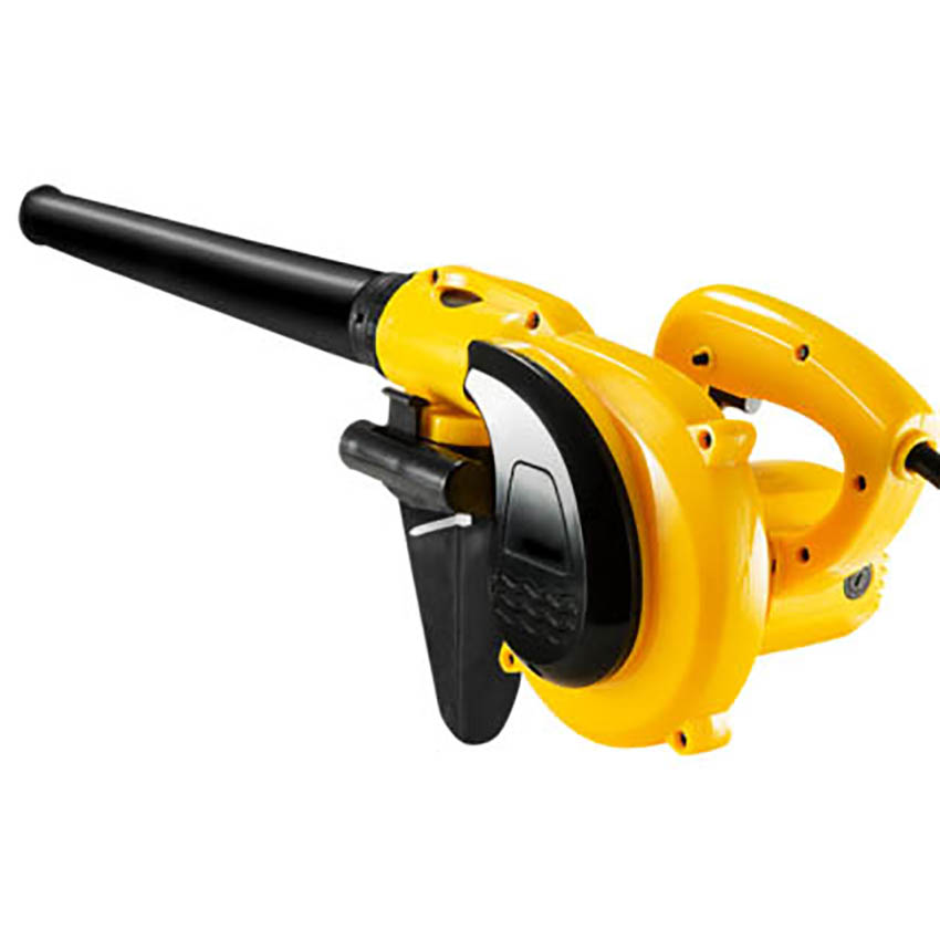 550W/450W Mini Household Blower High Power Industrial Vacuum Cleaner Fixed Speed Blower Computer Cleaner Deduster Suck Remover