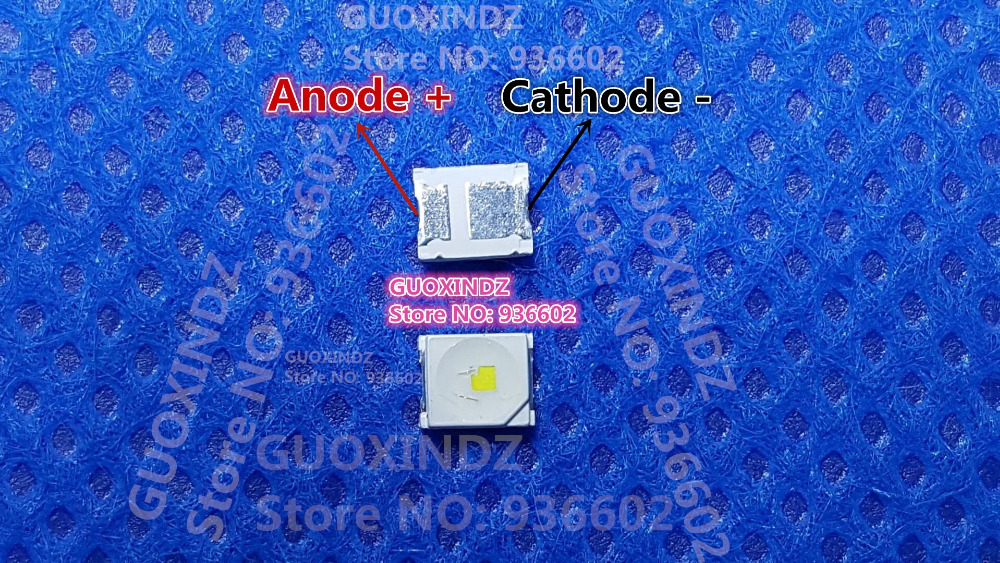 Synchronrous controller LINSN TS802D sending card for P1 2 P2 P2 5 P3 P3 91 P4
